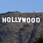 csm_Hollywood_Sign_6555a67fb0