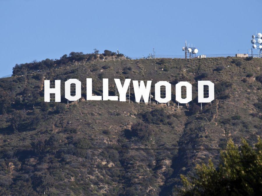 csm_Hollywood_Sign_6555a67fb0