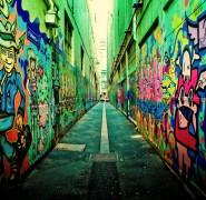 melbourne-street-art-51