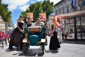 Provenza-top-10-eventi-festival-avignon-cultura