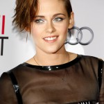 "11/12/2014 - Kristen Stewart - AFI FEST 2014 Presented By Audi Special Screening Of ""Still Alice"" - Arrivals - Dolby Theatre - Hollywood, CA, USA - Keywords:  Orientation: Portrait Face Count: 1 - False - Photo Credit: David Gabber / PRPhotos.com - Contact (1-866-551-7827) - Portrait Face Count: 1"