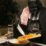 star-wars-dark-vador-a-la-maison