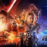 Quand le merchandising fait les beaux jours de Star Wars