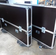 flight-case-ecran-lcd