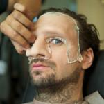 ciné_maquillage
