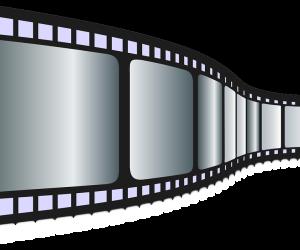 film-158157_960_720