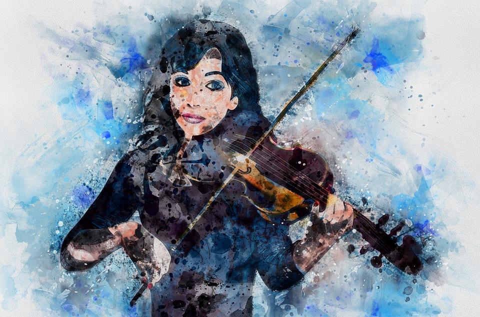 violin-3182455_960_720