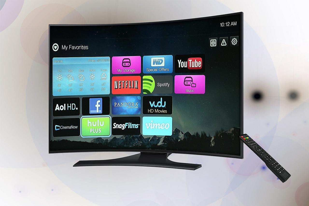 quel-type-de-tv-acheter-en-2018-pour-regarder-des-films-