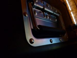 flightcase-macro